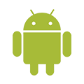 APP开发,Android开发